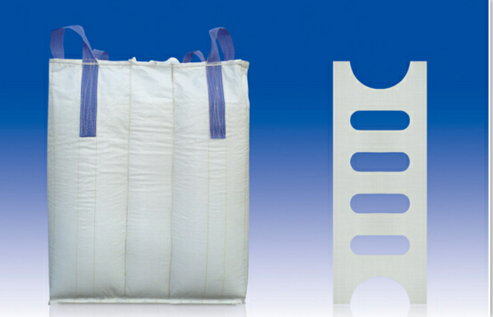 活性氧化氧包装袋直销,防晒吨袋可订做